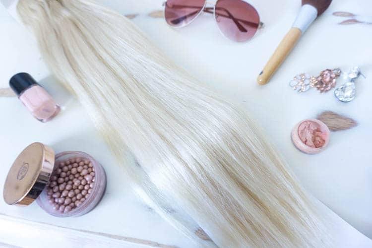Anastasia-Hair-Extension