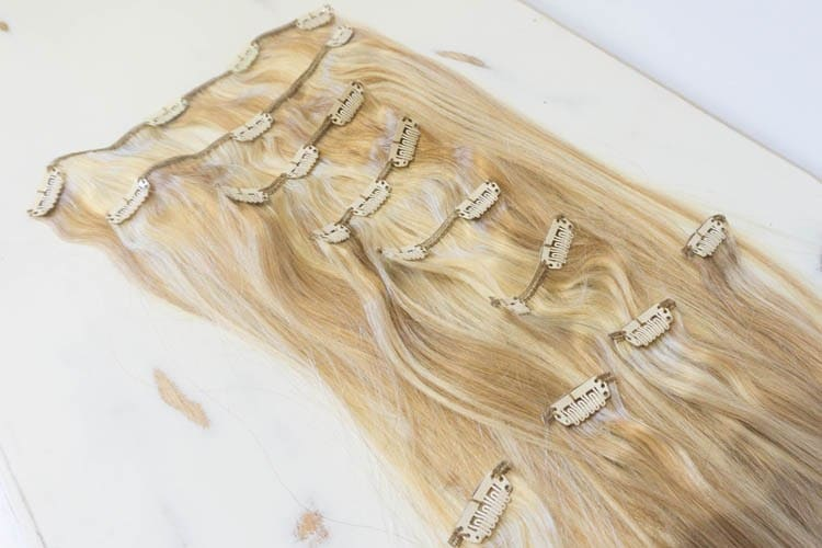 Mahlia-Best-Hair-Extensions