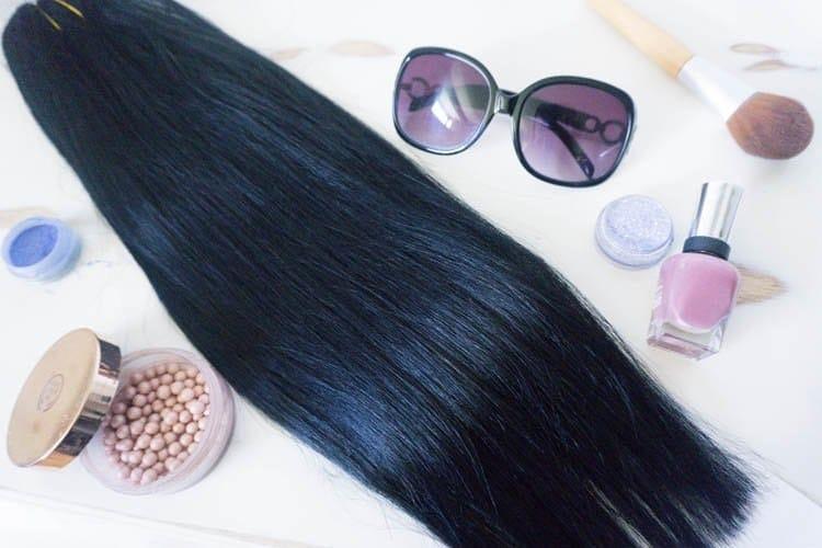 Toni-Hair-Extension